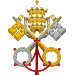 Site Oficial do Vaticano